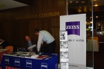 Exhibitor - Carl Zeiss Ltd.
