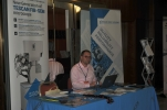Sponsor of the conference TESCAN ORSAY HOLDING a.s.