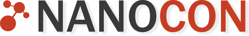 NANOCON 2018