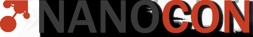 NANOCON 2019